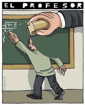 sin-profesor