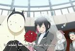 Jingai-san no Yome episode 06 subtitle indonesia
