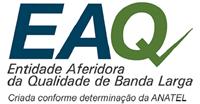 Brasil banda larga