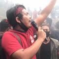 LMND Aceh : Gubernur Dan 100 Organisasi Penerima Dana Hibah Kangkangi kepentingan Rakyat