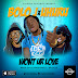 Bolo J Feat. Uhuru - Wont Ur Love (Original Mix) [Download]