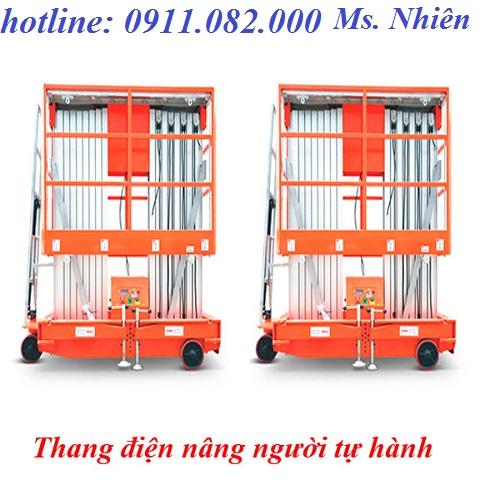 Diễn đàn rao vặt tổng hợp: Bán thang nâng người, thang nâng điện, thang nâng đôi giá rẻ. Thang-dien-nang-nguoi-tu-hanh