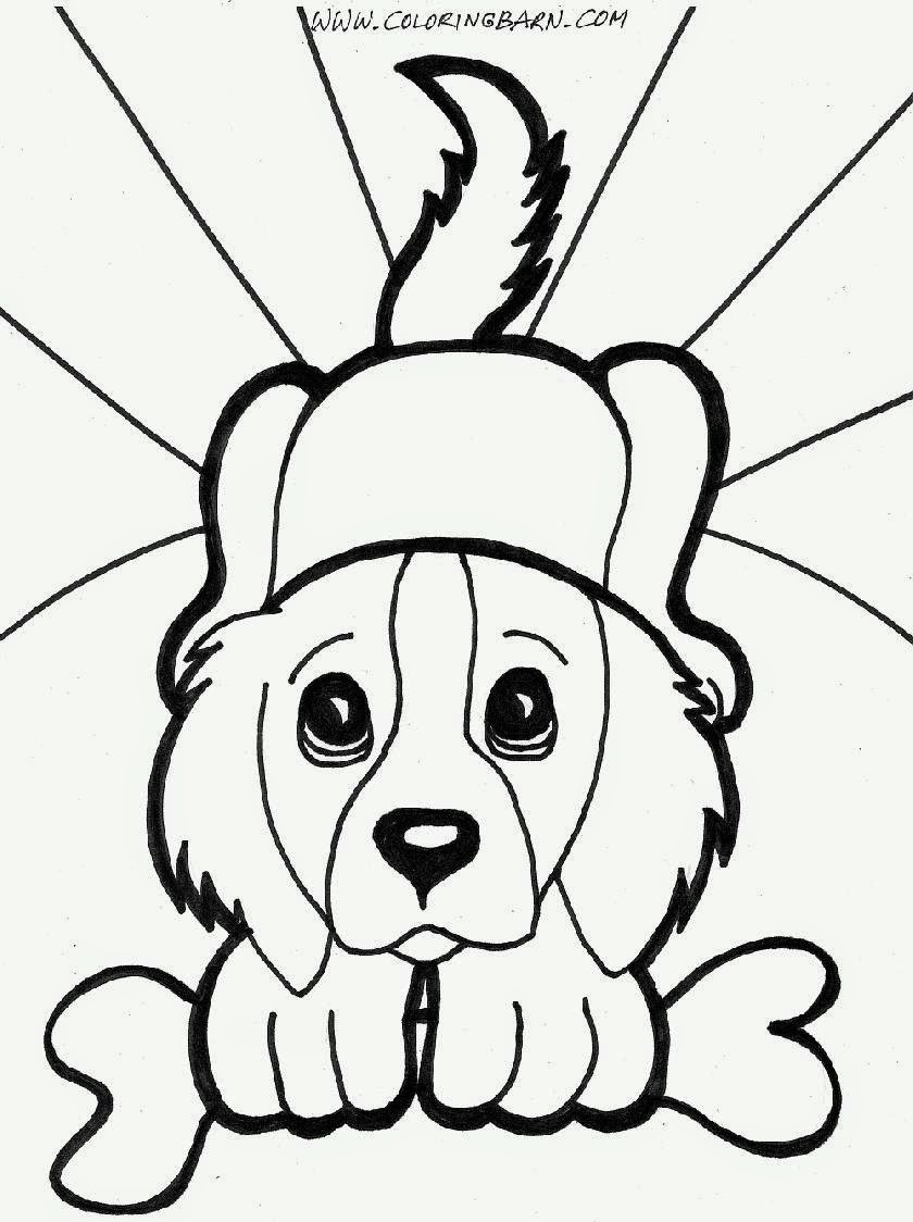 gallery of puppy coloring sheets printable puppy coloring pages coloring me with pound puppies coloring pages