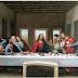 ALIMENTAŢIA lui Iisus şi a apostolilor ţinută secret pentru a împiedica omul să ia contact cu DIVINITATEA