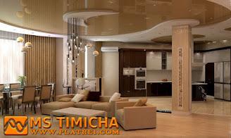40 photo platre maroc ms timicha