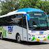 Transportes Regionales de Veracruz: TRV