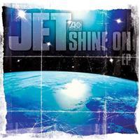 [2006] - Shine On [EP]