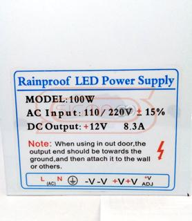 jual-led-power-supply-rain-proof-garansi-mataram-bima