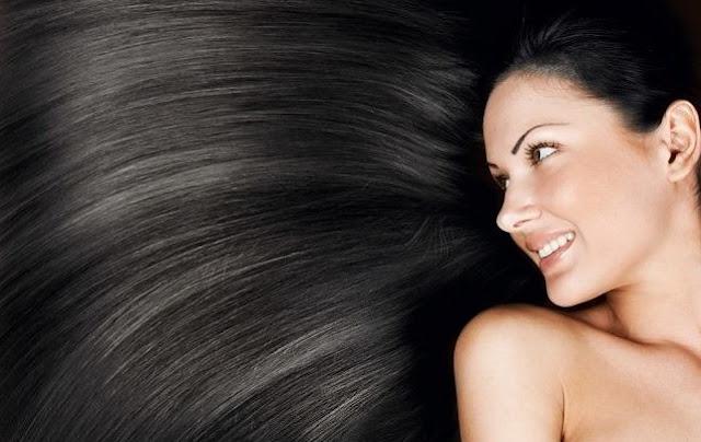 6 Cara Melembutkan Rambut yang Benar Secara Alami