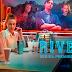 """Veja o novo trailer estendido de """"Riverdale"""", a nova série sobrenatural do CW!"""