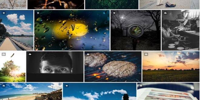 أفضل 5 مواقع تعديل الصور اونلاين | ادوات تحسين صور