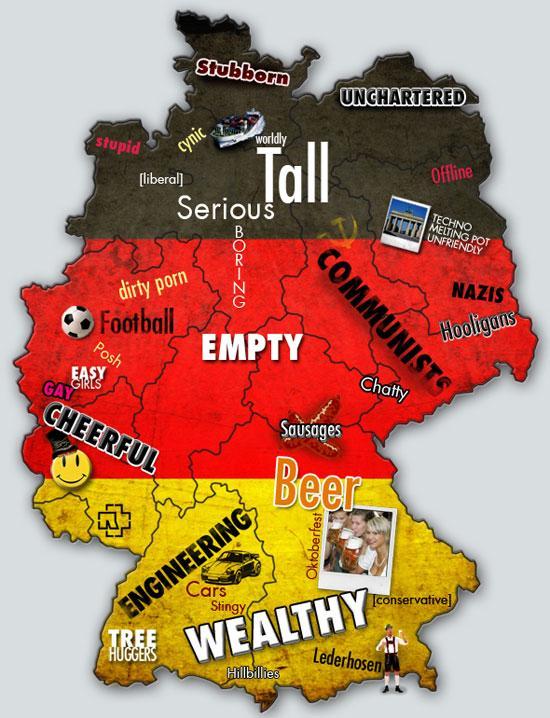 Look Deutsch