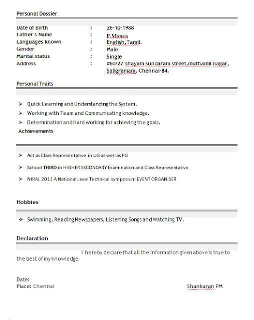 Free Professional Resume Template Downloads. Financial Advisor Resume Samples
