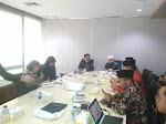 Walikota Akan Sulap Balai Adat Jadi Pusat Ekonomi Kreatif di Bengkulu