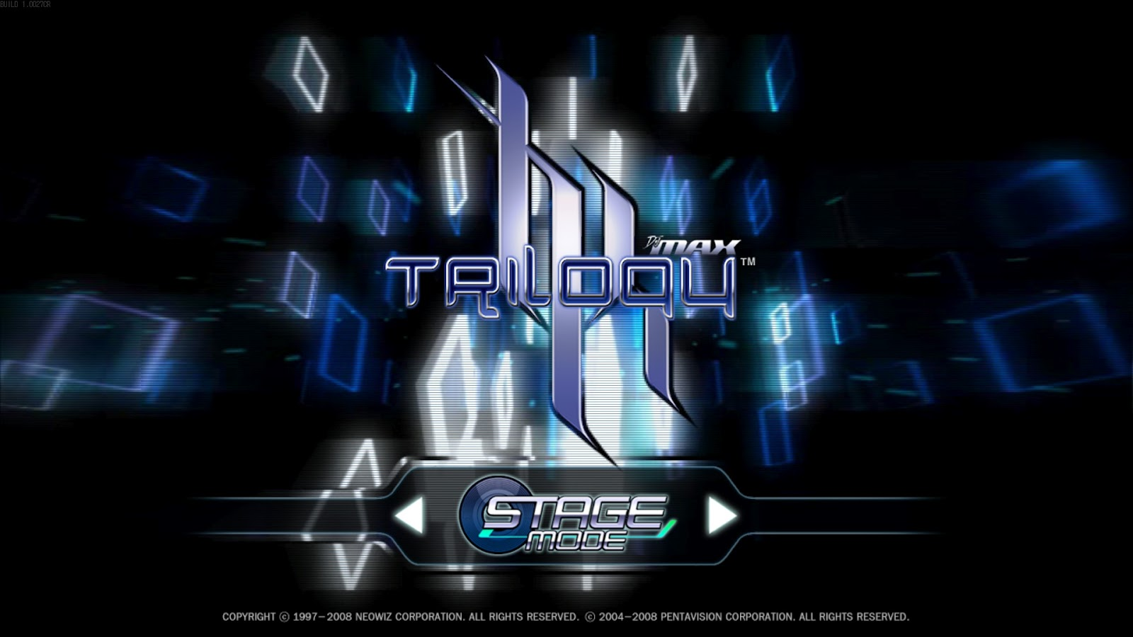 dj max trilogy pc download free