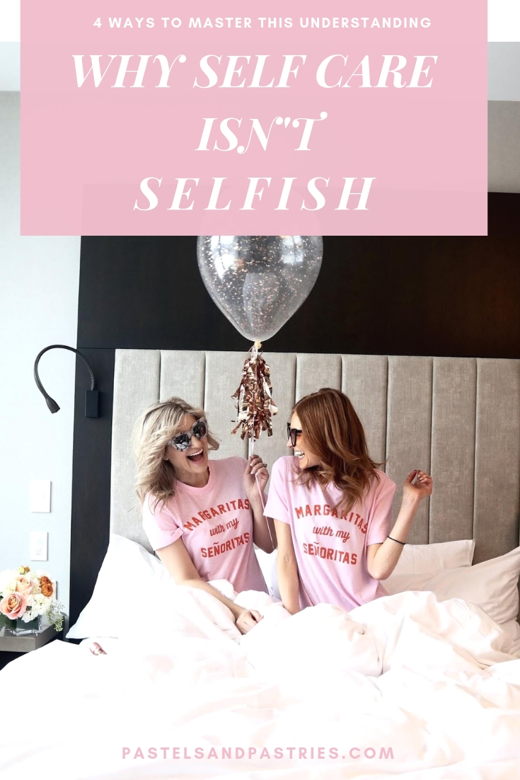 self care at hotel x toronto girls staycation
