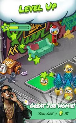 Khalifa's Weed Farm v2.5.6 unnamed+%2849%
