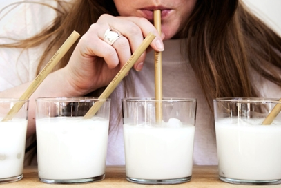 Makanan Penguat Tulang Untuk Menjaga Kesehatan Tulang Belakang