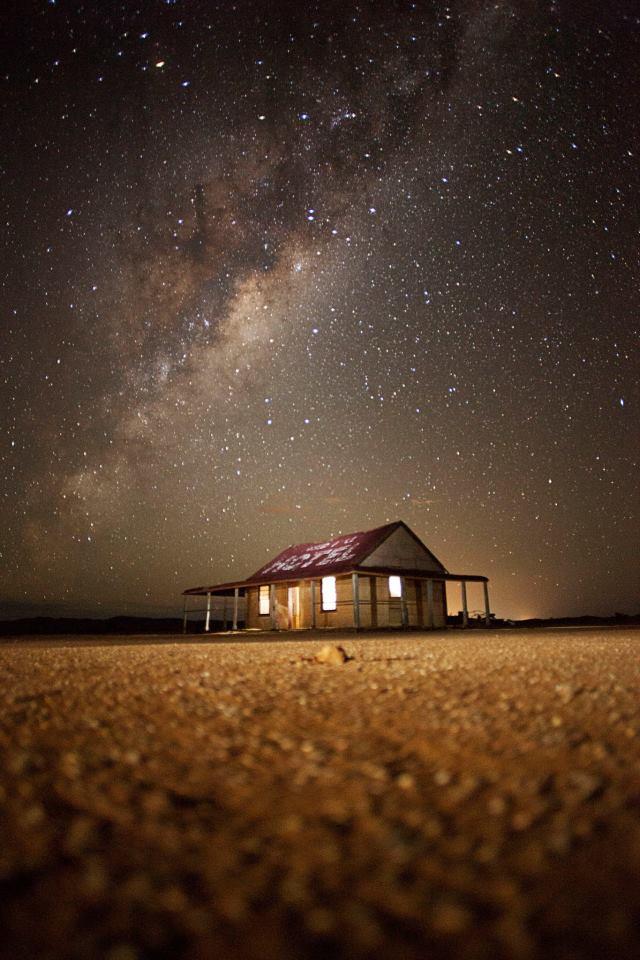 10 Most Beautiful Free Campsites in #Australia