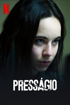 Presságio Torrent – WEB-DL 1080p Dual Áudio