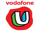 Karnal Celebrates Friendship with Vodafone U's Million Fun Experiences Organises Entertaining Musical Concert in Karnal