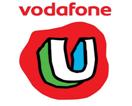 Karnal Celebrates Friendship with Vodafone U's Million Fun Experiences Organises Entertaining Musical Concert in Karnal