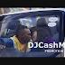 VIDEO | AUDIO | Dogo janja - Banana (Club Version) [Dvj CashMizo Mixes] Bn Djz