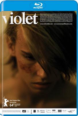 Violet 2014 BD25 Sub
