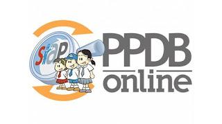 cara aktivasi akun ppdb