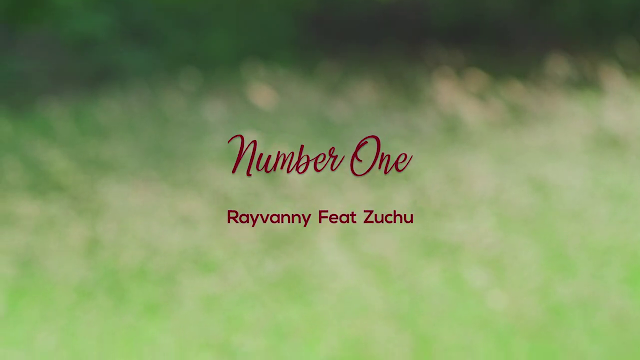 VIDEO Mp4 | Rayvanny Ft. Zuchu – Number One | Download