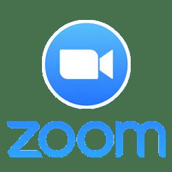تحميل تطبيق زوم عربي ZOOM Cloud Meetings للاندرويد