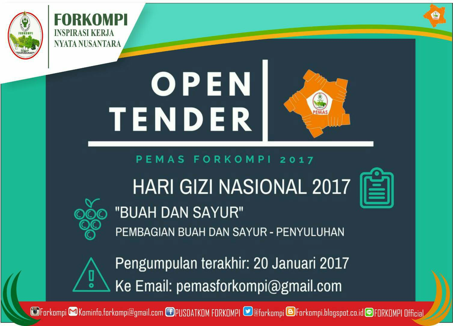 open tender Definition of open tender: a bidding process that is open to all qualified bidders  and where the sealed bids are opened in public for scrutiny and are chosen on.