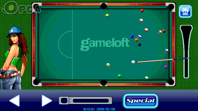 Poker game for nokia c5 - The outcasts of poker flat summary