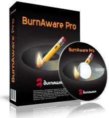 BurnAware Professional v8.4 Patch 2015 Latest is here