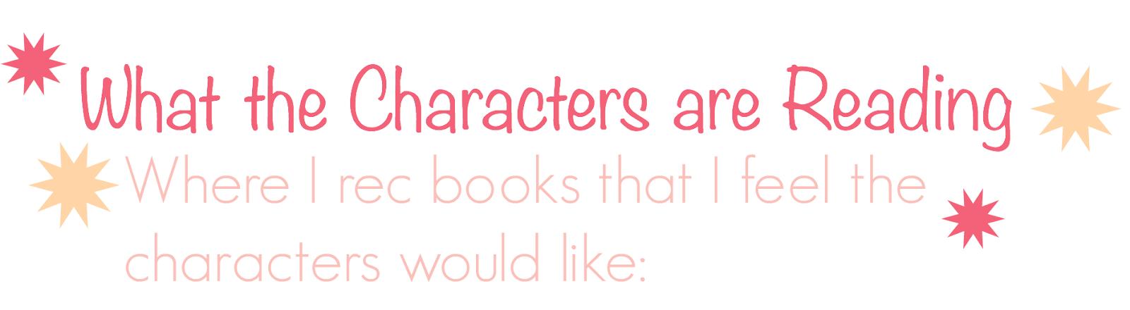 Pink Polka Dot Books Rush By Sara Bennett Wealer A