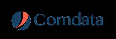 Comdata s'engage dans la prévention et la lutte contre les risques psychosociaux au travail