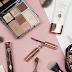 Brand Focus: Charlotte Tilbury