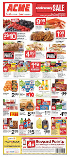 ⭐ Acme Ad 7/31/20 ⭐ Acme Weekly Ad July 31 2020