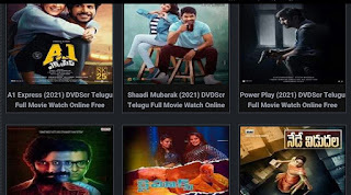 Kutty Movies Collection Tamil Download 2021