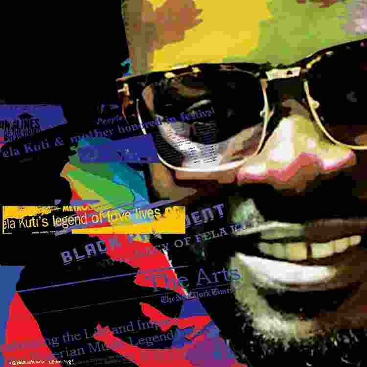 Download: Falz Releases Much Anticipated 'Moral Instruction' Album