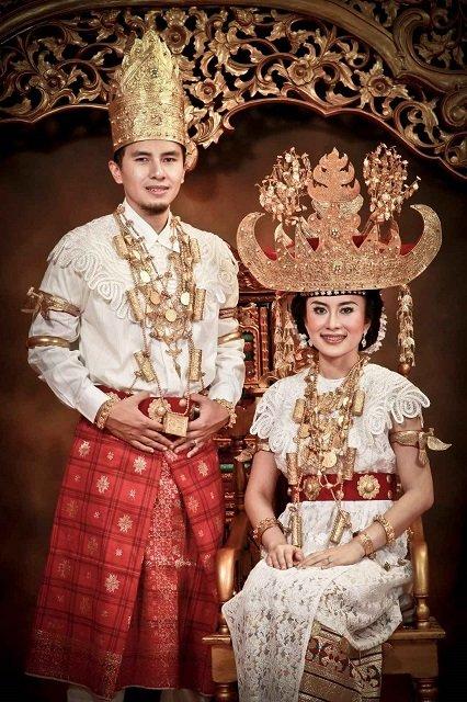 Tulang Bawang - Provinsi Lampung