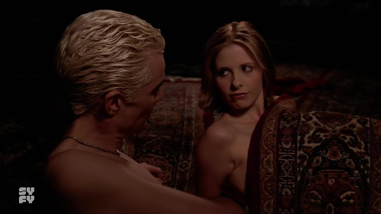 Tv Sex Scenes Pics Hollywood Life