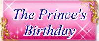 http://otomeotakugirl.blogspot.com/2014/06/be-my-princess-princes-birthday.html