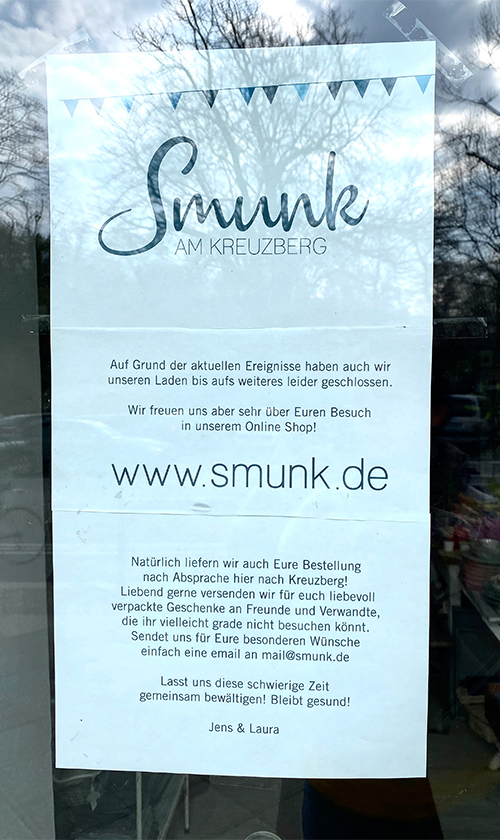 https://www.smunk.de/laden