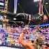 Review WWE Friday Night Smackdown (28-05-2021): Dominik defendiendo el Legado!
