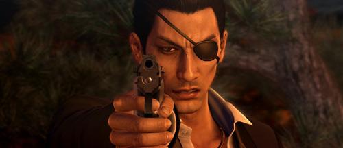 yakuza-0-new-game-pc-ps4
