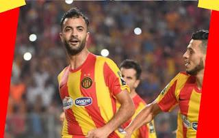 مهاجم الترجي يرفض التجديد لهذا السبب ومطلوب بقوة في الدوري المصري