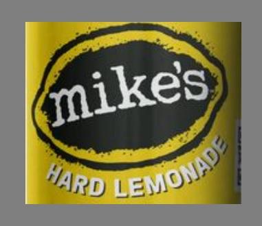 Cadastro Quero Conhecer Mike's Hard Lemonade SP e BH - Ganhe Kit Grátis