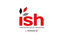 Lowongan Kerja PT. Infomedia Solusi Humanika April 2020