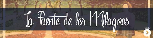 http://www.hechosdesuenos.com/2016/01/la-fuente-de-los-milagros.html